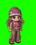 daddys_babygirl_98's avatar