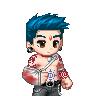 Emphazon Sayuri's avatar
