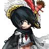NekoZura's avatar