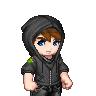omegaHD's avatar