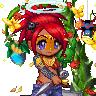 tentenhater01's avatar