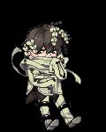 Kazuko Shiro's avatar