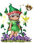 Skogsfrun's avatar