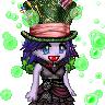 mirmir2007's avatar
