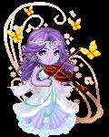 pineappledeathcake's avatar