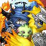 icyspirits's avatar