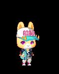 Carpetcleaner111's avatar