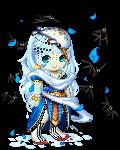 Enuna's avatar