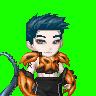 rattpenny's avatar