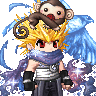#1 devil-dog's avatar
