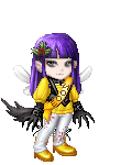 Ayelah's avatar