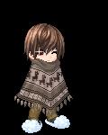 -HerCrayon x3's avatar