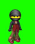Tsuki_Angel's avatar