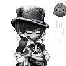 The Flyest's avatar