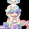 magewerewolfofgod1's avatar