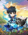 Damatu Dameae's avatar