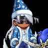 rayboy15's avatar