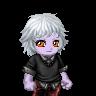 kon3's avatar