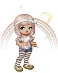 xXii_Rawr_RainbowsXx's avatar