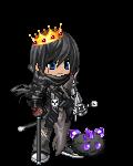 Darkstar767
