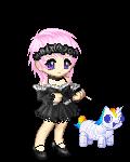 nyanfagg0t-x's avatar