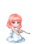 Guarddess