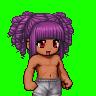 Pinku No Haisetsubutsu's avatar