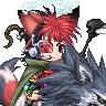 darkrock64's avatar