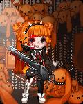 Cat Mama Emmi's avatar