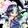Water_Spirit_of_Darkness's avatar