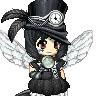 The14Spawn's avatar