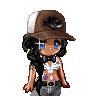 T3ddYx3's avatar