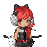 Shinku-kochou's avatar
