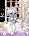 Maerua's avatar