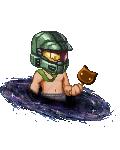 OmegaReapirX's avatar