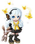 Alice -Scarlet Rose-'s avatar