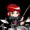 Grim Alice's avatar