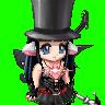 severed angel's avatar