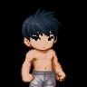 Domino Samurai's avatar