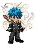 Rengashi's avatar