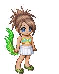 iAquagirl's avatar