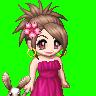 person987123's avatar