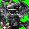 Xx Kachaness xX's avatar