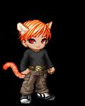 Kairu_the_Firran30's avatar