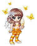 babygirlkarkar's avatar
