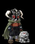 eviltaco879's avatar