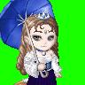 kekkoneko's avatar