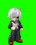 09Fullmetal_Alchemist's avatar
