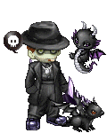 4chaos69's avatar