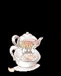 wishwosh's avatar
